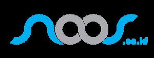 www.noos.co.id
