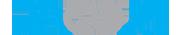 Logo Noos Inc.