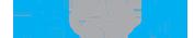 Logo Noos Inc Super Mini