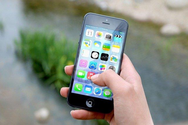 Download 78 Ringtone Nada Dering SMS & Telpon