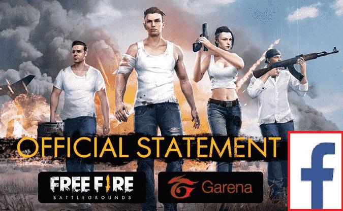 Kode Redeem FF 5 April 2021 Hari Ini, Free Fire Kode Redeem FF