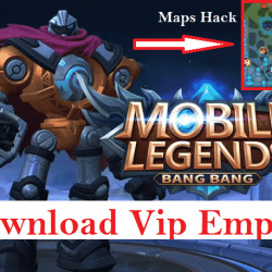 Vip Empire ML