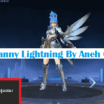 Download Fanny Lightning By Aneh Gaming