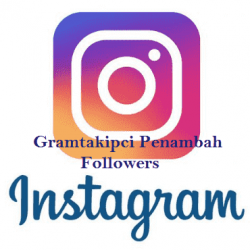 Penambah Followers IG
