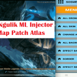 Download Ngulik ML Injector
