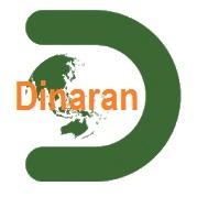 Aplikasi Dinaran