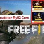 Claimincubator.My03.Com