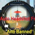 Config Auto Headshot FF
