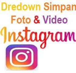 Dredown Instagram Download