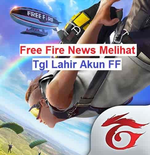 Freefirenews