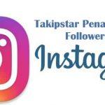 Takipstar. Com
