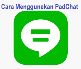 Download Padchat