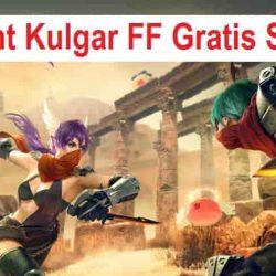 Event Kulgar FF
