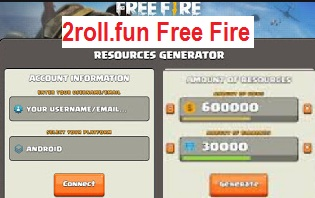 2roll.fun Free Fire