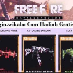 Login.wikaba Com