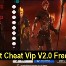 Script Cheat Vip V2.0