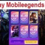 Play.mobilelegends.com Event