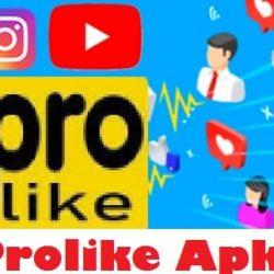 Prolike520