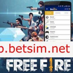 App.betsim.net FF
