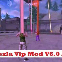 Tezla Vip Mod V6.0