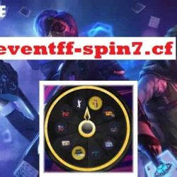 Eventff-spin7.cf