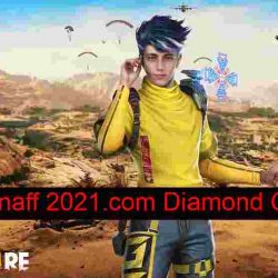 Garenaff 2021.com