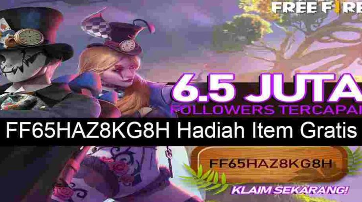 FF65HAZ8KG8H